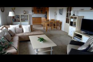 Bekijk appartement te huur in Amersfoort Watersteeg: Appartement - € 1050, 110m2 - 295908