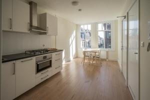 For rent: Room Weteringstraat, Amsterdam - 1