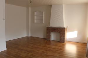 Te huur: Appartement Brouwerijstraat, Oostburg - 1