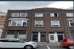 View room for rent in Breda Menno van Coehoornstraat, € 425, 25m2 - 370946. Interested? check out this room and leave a message!