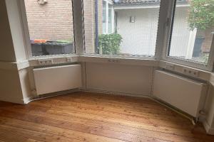 For rent: Studio Vlettevaart, Tilburg - 1