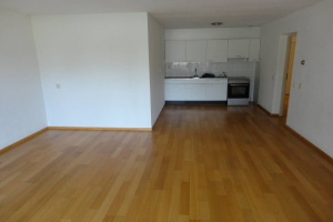 View apartment for rent in Venlo van Laerstraat, € 740, 77m2 - 382449. Interested? check out this apartment and leave a message!