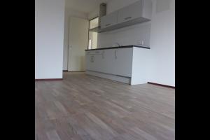 Bekijk studio te huur in Tilburg Van Bylandtstraat: Studio - € 595, 26m2 - 295772