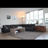 Bekijk appartement te huur in Apeldoorn Nieuwstraat, € 995, 73m2 - 267827. Geïnteresseerd? Bekijk dan deze appartement en laat een bericht achter!