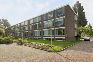 View apartment for rent in Barendrecht Scheldestraat, € 1250, 100m2 - 359022. Interested? check out this apartment and leave a message!