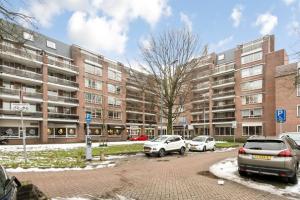 Te huur: Appartement Waterlooplein, Oosterhout Nb - 1