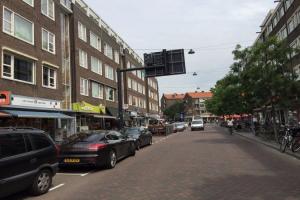 Bekijk appartement te huur in Rotterdam Meent, € 1600, 65m2 - 345263. Geïnteresseerd? Bekijk dan deze appartement en laat een bericht achter!