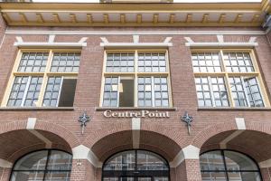 Bekijk appartement te huur in Apeldoorn Deventerstraat, € 710, 48m2 - 383863. Geïnteresseerd? Bekijk dan deze appartement en laat een bericht achter!