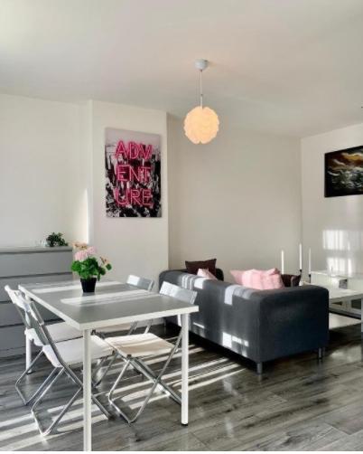 Te huur: Appartement Boerhaavelaan, Schiedam - 3
