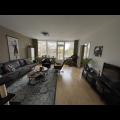 For rent: Apartment Albatrosstraat, Amersfoort - 1