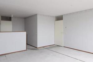Te huur: Appartement Kerkstraat, Tegelen - 1