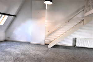 View apartment for rent in Arnhem Velperweg, € 1250, 100m2 - 389718. Interested? check out this apartment and leave a message!