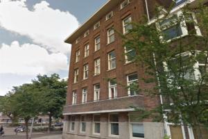 Bekijk appartement te huur in Amsterdam Rooseveltlaan, € 2163, 110m2 - 358284. Geïnteresseerd? Bekijk dan deze appartement en laat een bericht achter!