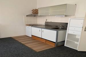 For rent: Studio Brediusweg, Bussum - 1