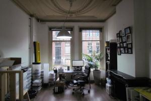 Bekijk kamer te huur in Arnhem P. Hendrikstraat, € 700, 46m2 - 348283. Geïnteresseerd? Bekijk dan deze kamer en laat een bericht achter!