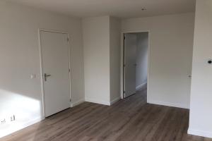 Te huur: Appartement Sternstraat, Rotterdam - 1