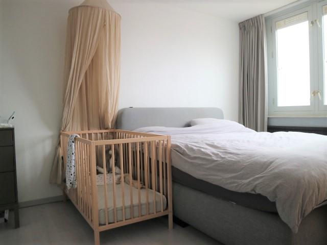 Te huur: Appartement Raadstede, Nieuwegein - 12
