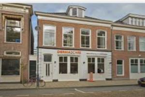 Te huur: Appartement Rozenstraat, Haarlem - 1