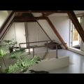 Bekijk appartement te huur in Amsterdam Tuinstraat, € 2500, 135m2 - 258554