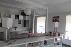 Bekijk appartement te huur in Apeldoorn Nieuwstraat, € 925, 90m2 - 312964. Geïnteresseerd? Bekijk dan deze appartement en laat een bericht achter!