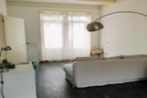 Bekijk appartement te huur in Leeuwarden Elizabethstraat, € 785, 50m2 - 382028. Geïnteresseerd? Bekijk dan deze appartement en laat een bericht achter!