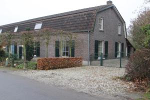 Bekijk appartement te huur in Weert Koekoeksweg, € 800, 120m2 - 358289. Geïnteresseerd? Bekijk dan deze appartement en laat een bericht achter!