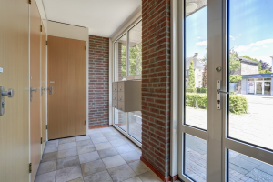 View apartment for rent in Bergeijk Burgemeester Magneestraat, € 1100, 80m2 - 392075. Interested? check out this apartment and leave a message!