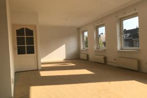 Te huur: Appartement Heerlerbaan, Heerlen - 1