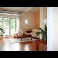 Bekijk appartement te huur in Den Haag Stevinstraat, € 1250, 89m2 - 298319. Geïnteresseerd? Bekijk dan deze appartement en laat een bericht achter!