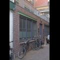 Bekijk appartement te huur in Alkmaar H. Vijvertje, € 900, 45m2 - 354793. Geïnteresseerd? Bekijk dan deze appartement en laat een bericht achter!