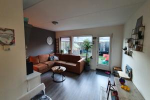 For rent: House Nijenrode, Amersfoort - 1