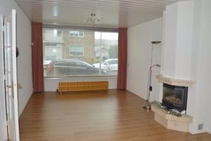 Bekijk woning te huur in Spijkenisse Pieter de Hooghstraat, € 1300, 120m2 - 377551. Geïnteresseerd? Bekijk dan deze woning en laat een bericht achter!