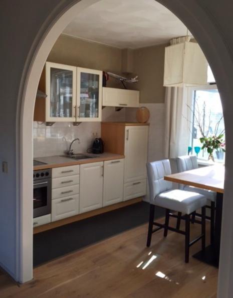 Te huur: Appartement Nieuweweg, Hillegom - 2