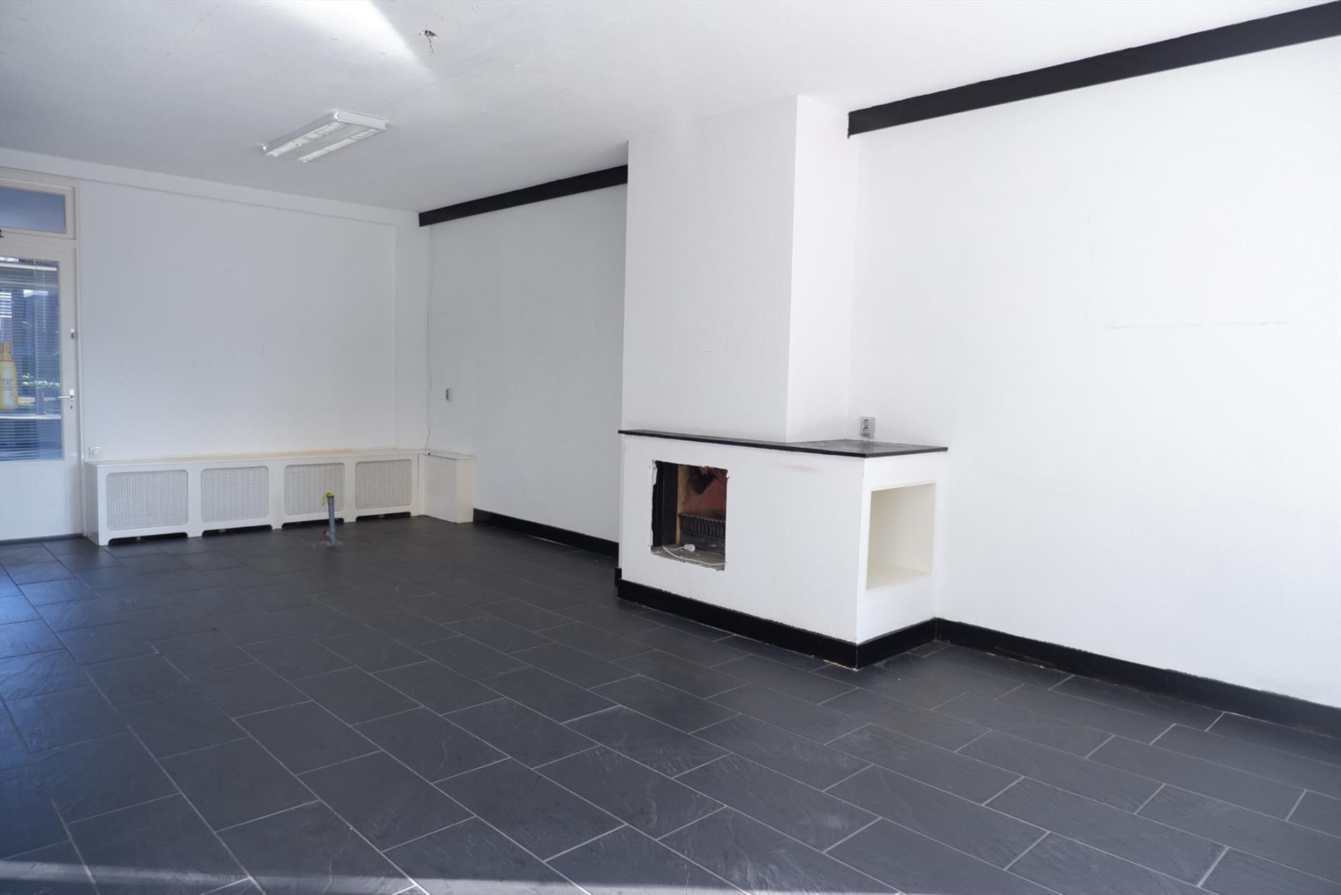 Te huur: Studio Burg. Remmenstraat, Budel - 3