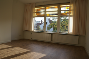 For rent: Apartment Koornmarkt, Delft - 1