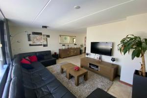 Bekijk woning te huur in Den Bosch Deiffelen, € 1095, 115m2 - 397827. Geïnteresseerd? Bekijk dan deze woning en laat een bericht achter!