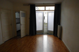 Te huur: Appartement Korenbloemstraat, Eindhoven - 1