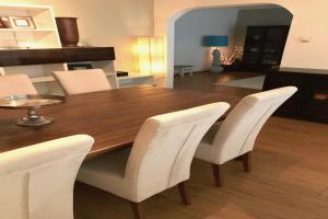 Bekijk appartement te huur in Arnhem Gildemeestersplein, € 875, 80m2 - 377304. Geïnteresseerd? Bekijk dan deze appartement en laat een bericht achter!