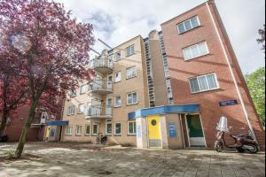 Bekijk appartement te huur in Amsterdam David Wijnkoopstraat: Appartement - € 1750, 74m2 - 324098