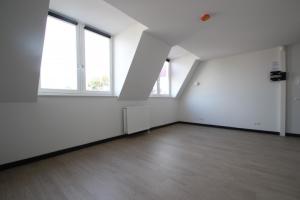 Bekijk studio te huur in Utrecht Biltstraat, € 827, 26m2 - 345283. Geïnteresseerd? Bekijk dan deze studio en laat een bericht achter!