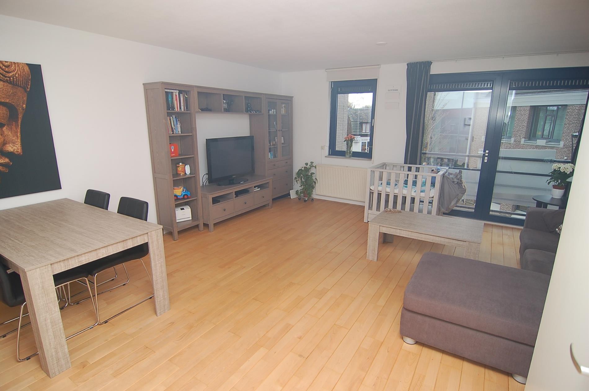Te huur: Appartement Tuinstraat, Asten - 3