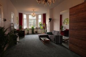 For rent: Apartment Bergsingel, Rotterdam - 1