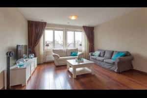 Bekijk appartement te huur in Diemen Ouddiemerlaan, € 1250, 70m2 - 294982. Geïnteresseerd? Bekijk dan deze appartement en laat een bericht achter!