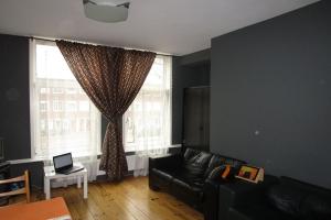 Bekijk appartement te huur in Utrecht Croeselaan, € 950, 50m2 - 361529. Geïnteresseerd? Bekijk dan deze appartement en laat een bericht achter!