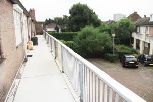 Bekijk appartement te huur in Heerlen Eurenderweg, € 690, 50m2 - 395389. Geïnteresseerd? Bekijk dan deze appartement en laat een bericht achter!