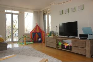 Bekijk appartement te huur in Den Bosch Buitenhaven, € 1450, 105m2 - 292852. Geïnteresseerd? Bekijk dan deze appartement en laat een bericht achter!