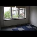 Bekijk kamer te huur in Arnhem Johan de Wittlaan, € 340, 12m2 - 301336. Geïnteresseerd? Bekijk dan deze kamer en laat een bericht achter!