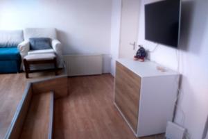 For rent: Apartment Staringstraat, Tilburg - 1