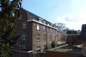 View room for rent in Tilburg Dr. Nolensstraat, € 375, 16m2 - 373240. Interested? check out this room and leave a message!