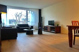 Bekijk woning te huur in Den Haag Sirtemastraat, € 1520, 100m2 - 359617. Geïnteresseerd? Bekijk dan deze woning en laat een bericht achter!